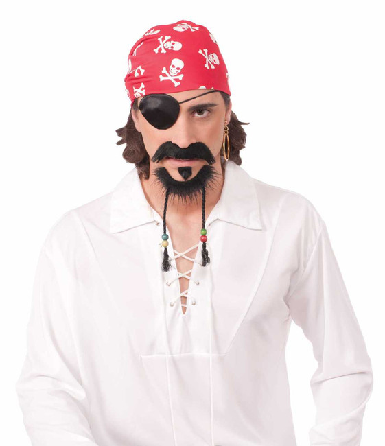 /pirate-beard-moustache-goatee-with-beads-brown/