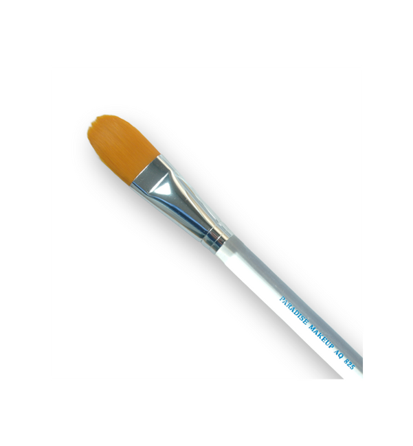 /paradise-makeup-aq-brush-mini-body-chisel/
