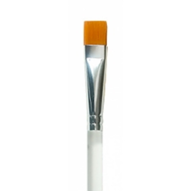 /paradise-prisma-small-1-2-makeup-brush/