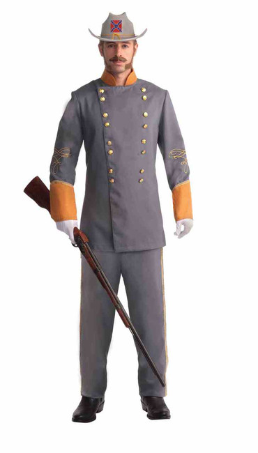 /confederate-officer-grey-shirt-and-pants-66093/
