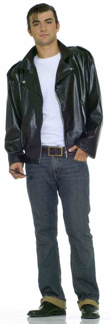 /greaser-jacket-flirting-with-the-50s-standard-adult-61700/