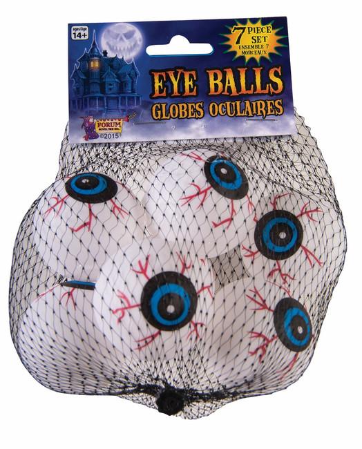 /eye-ball-set-7-individual/