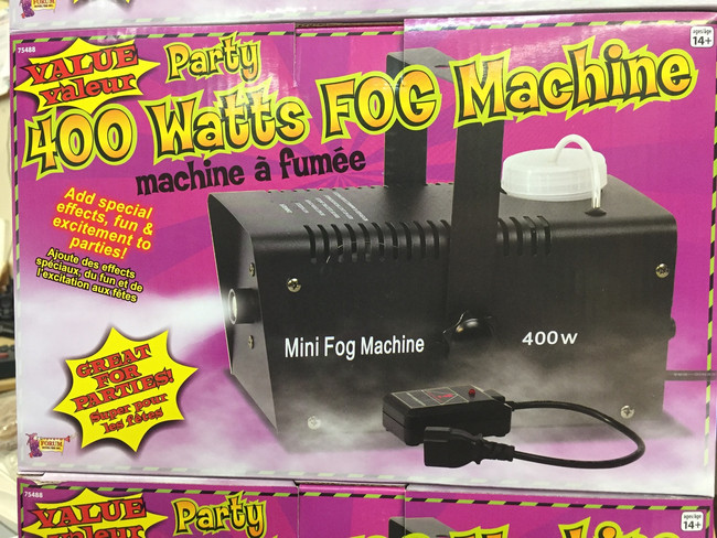 /400-watt-mini-fog-machine/