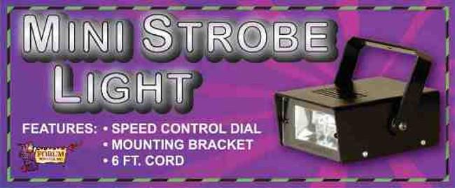 /mini-strobe-light-led/