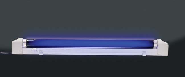 /18-blacklight-fixture-with-bulb-40183/