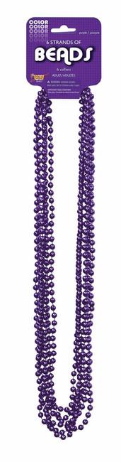 /33-purple-metallic-beads-56457/
