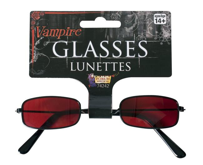 /vampire-glasses-red-lenses/
