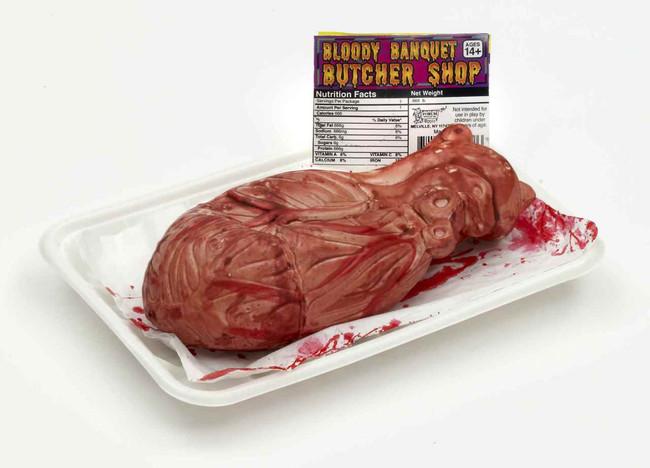 /butcher-shop-banquet-packaged-heart-66519/