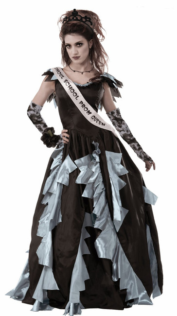 /zombie-prom-queen-adult/