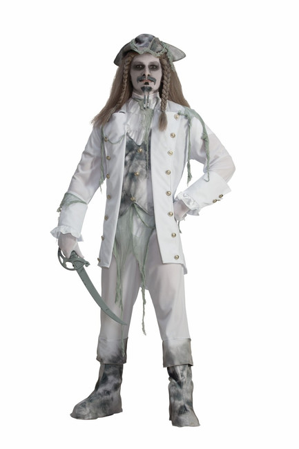 /ghost-captain-pirate-costume-70191/