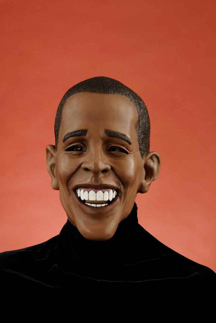 /barack-obama-mask-deluxe-president-mask-62412/