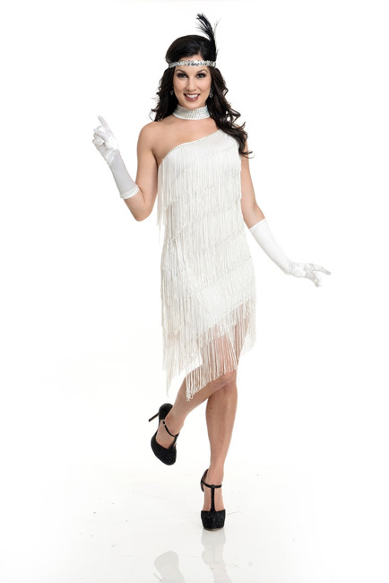 0efcfc417 Costumes - Adult Costumes - Women s Costumes - Page 1 - Imaginations ...