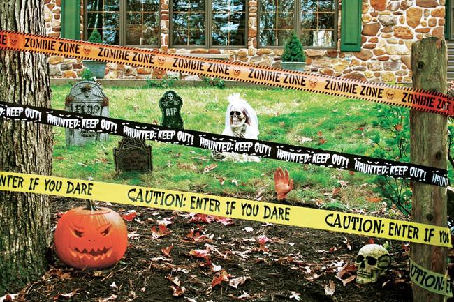 /danger-caution-tape-50-black/
