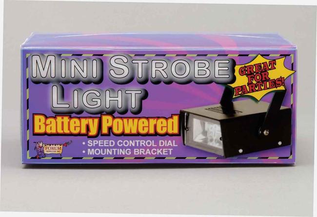 /mini-strobe-light-62391/