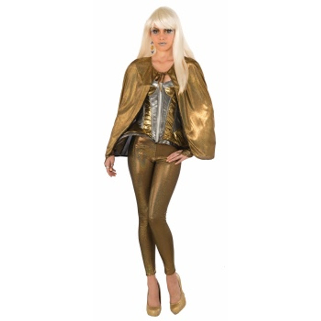 /gold-metallic-cape-no-collar/