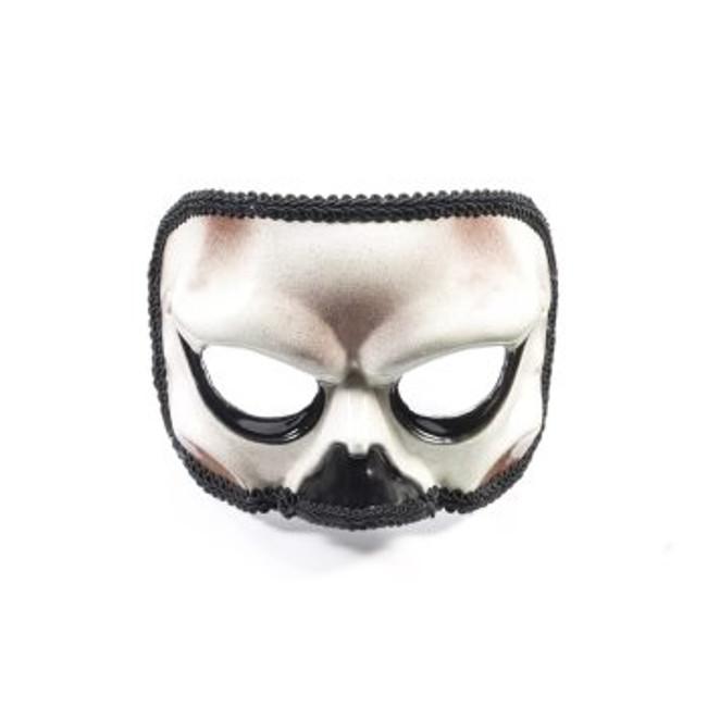 /venetian-mask-with-eyeglass-design/