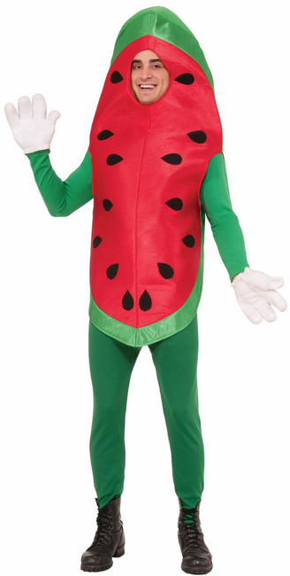 /watermelon-costume-open-face-adult/