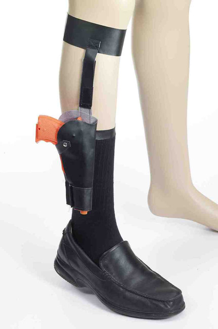 /dectective-leg-holster-police-force-67213/