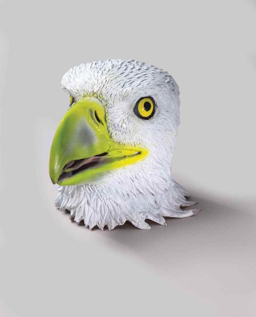 /eagle-mask-latex-full-of-the-head-65638/