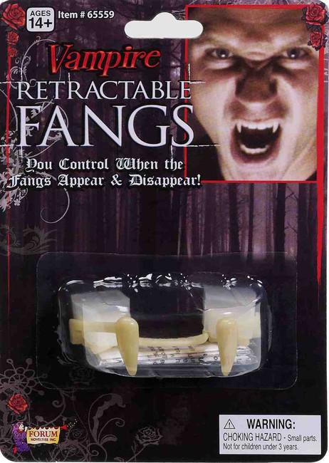 /rectractable-fangs-65559/