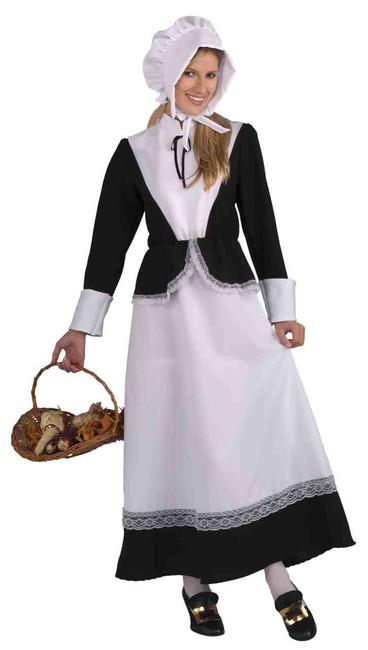 /pilgrim-lady-costume-67599/