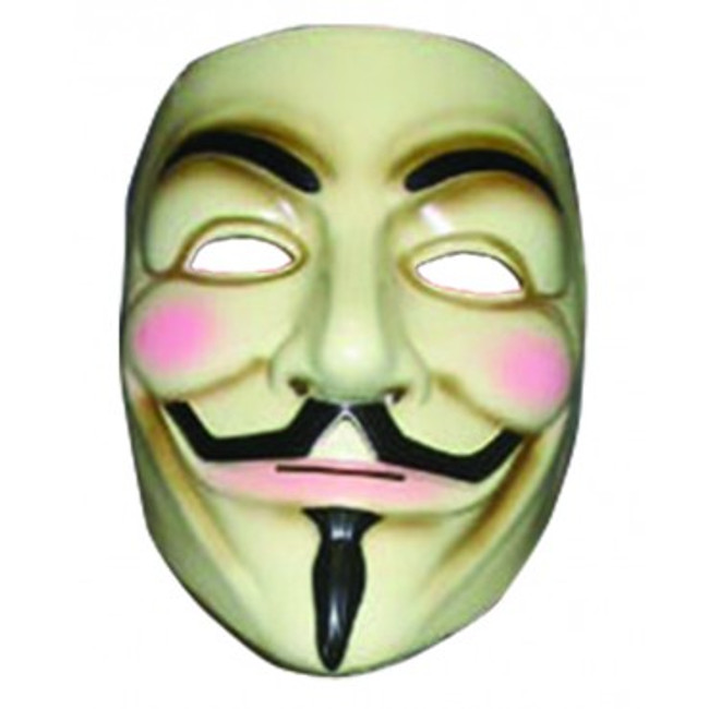 /v-for-vendetta-mask-4418/