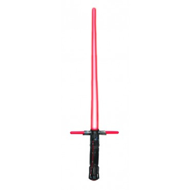 /kylo-ren-star-wars-lightsaber/