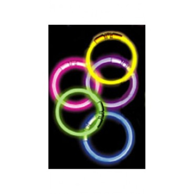 /8-inch-pink-chemical-light-bracelet-3-pack/