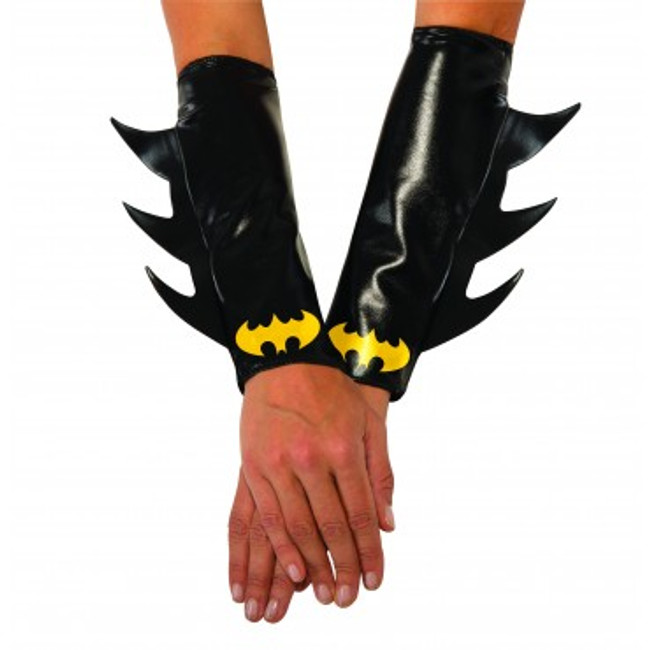 /bat-girl-gauntlets/