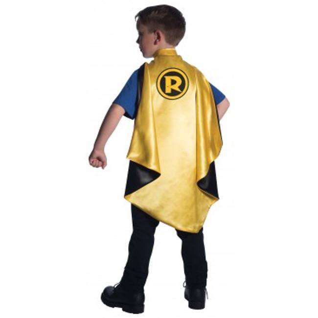 /kids-deluxe-robin-cape-w-embroidered-logo/