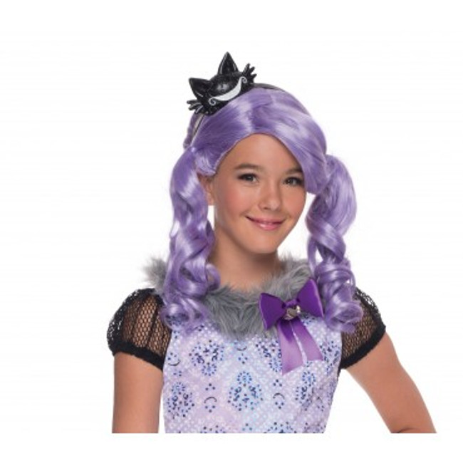 /kitty-cheshire-ever-after-high-lavender-purple-child-wig/