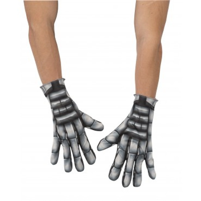 /ultron-adult-gloves-licensed-avengers/
