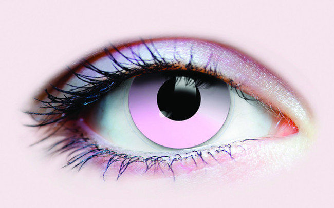 /cotton-candy-collectible-novelty-lenses/