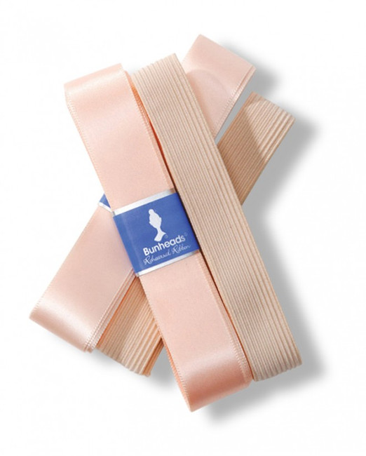 /ribbon-elastic-set-light-pro-pink/