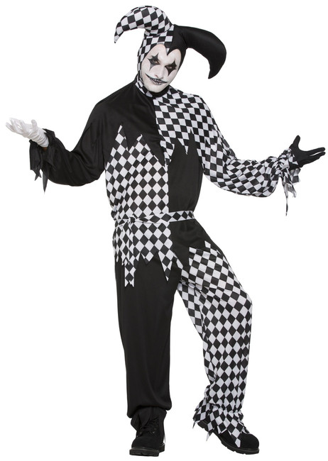 /dark-jester-adult-costume-harlequin-series/