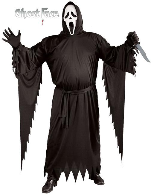 /ghost-face-costume-plus-scream-4-1007/