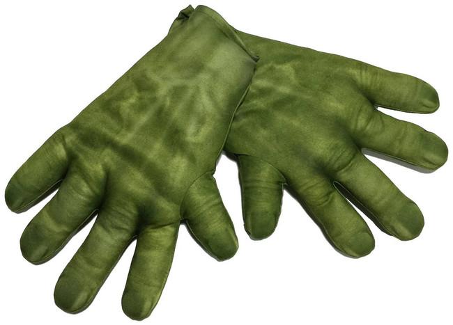 /adult-hulk-plush-gloves-licensed-avengers/