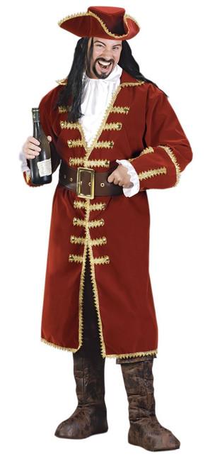 /captain-blackheart-pirate-costume/