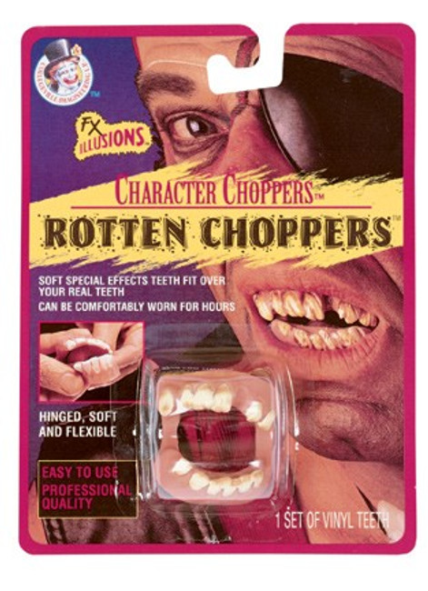 /rotten-choppers-soft-viny/