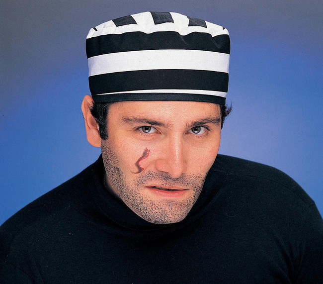 /prisoner-hat-jailbird-hat/