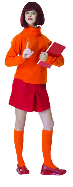/velma-adult-standard-size-licensed-scooby-doo/