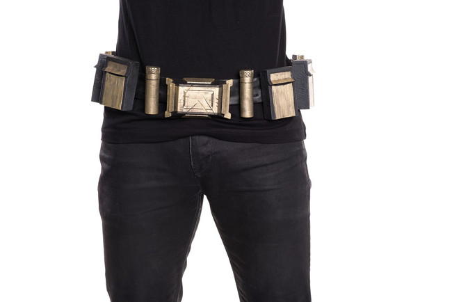 /batman-vs-superman-batman-adult-belt/