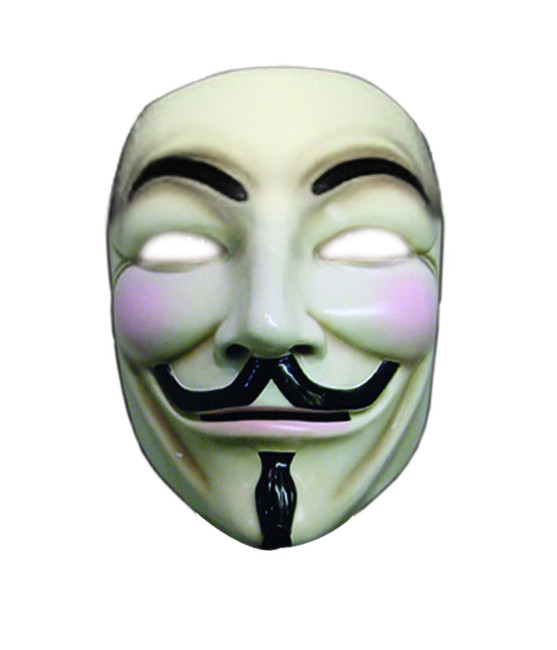 /deluxe-v-for-vendetta-mask/
