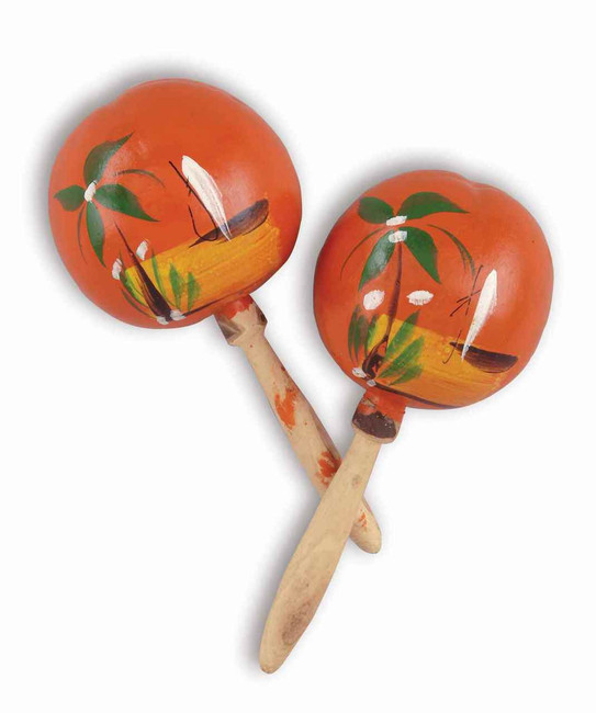 /maracas-wood-assorted-colors-25064/