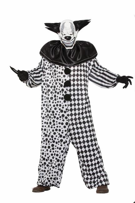 /evil-al-the-clown-adult-costume/