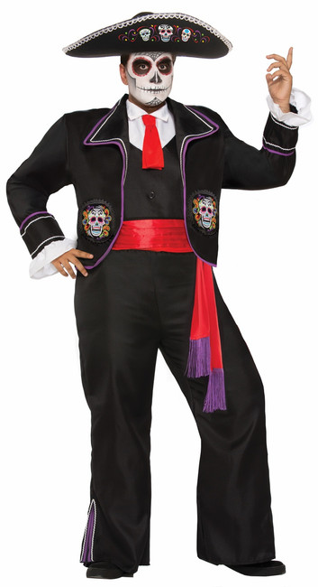 /mariachi-macabre-big-xl-size-day-of-the-dead/
