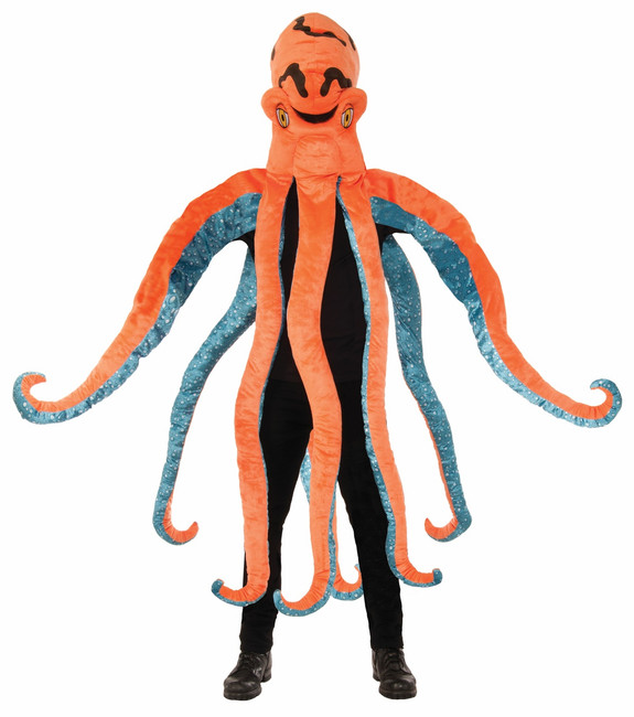 /octopus-plush-mascot-adults/