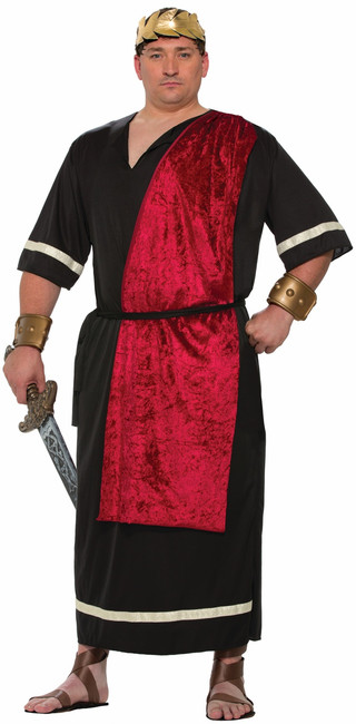 /roman-senator-big-xl-size-48-chest/