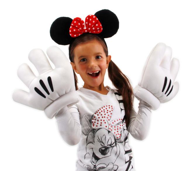 /adult-minnie-mouse-kit/