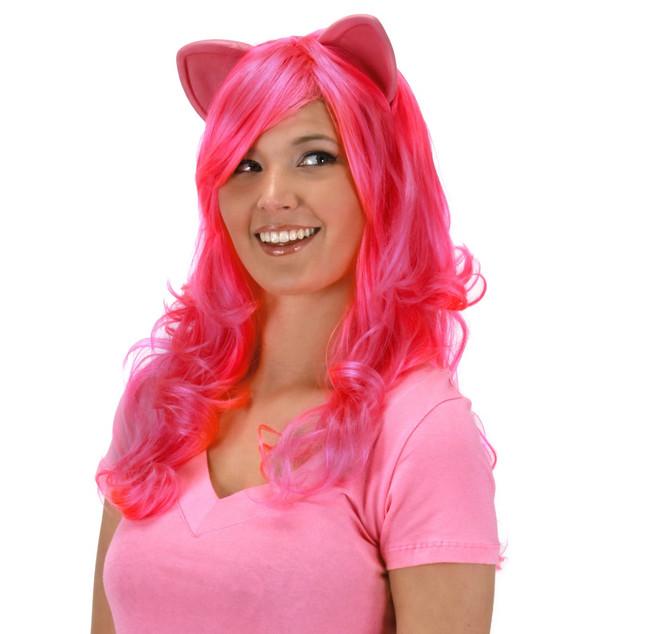 /pinkie-pie-wig-licensed-my-little-pony/